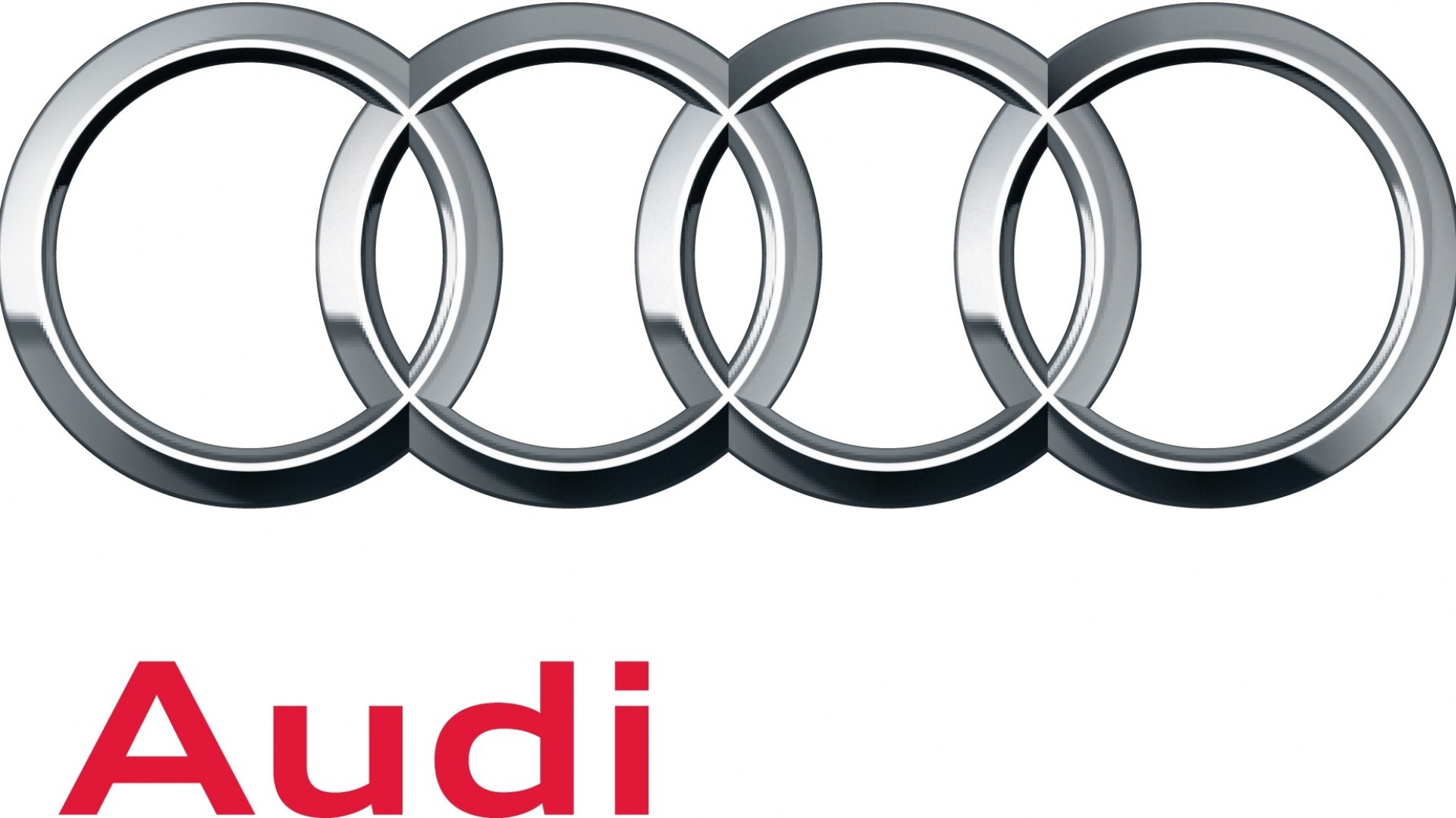 Top 10 Audi Logo Wallpaper Full Hd