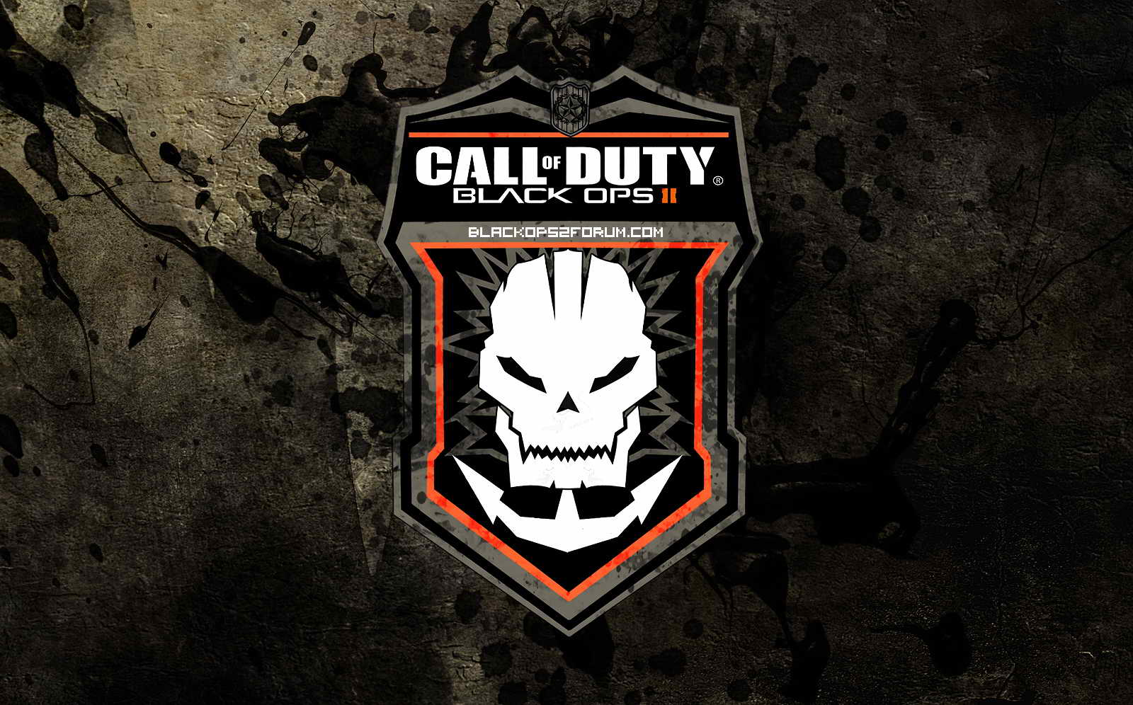 download free call of duty wallpapers hd call of duty logo wallpaper call of duty logo information