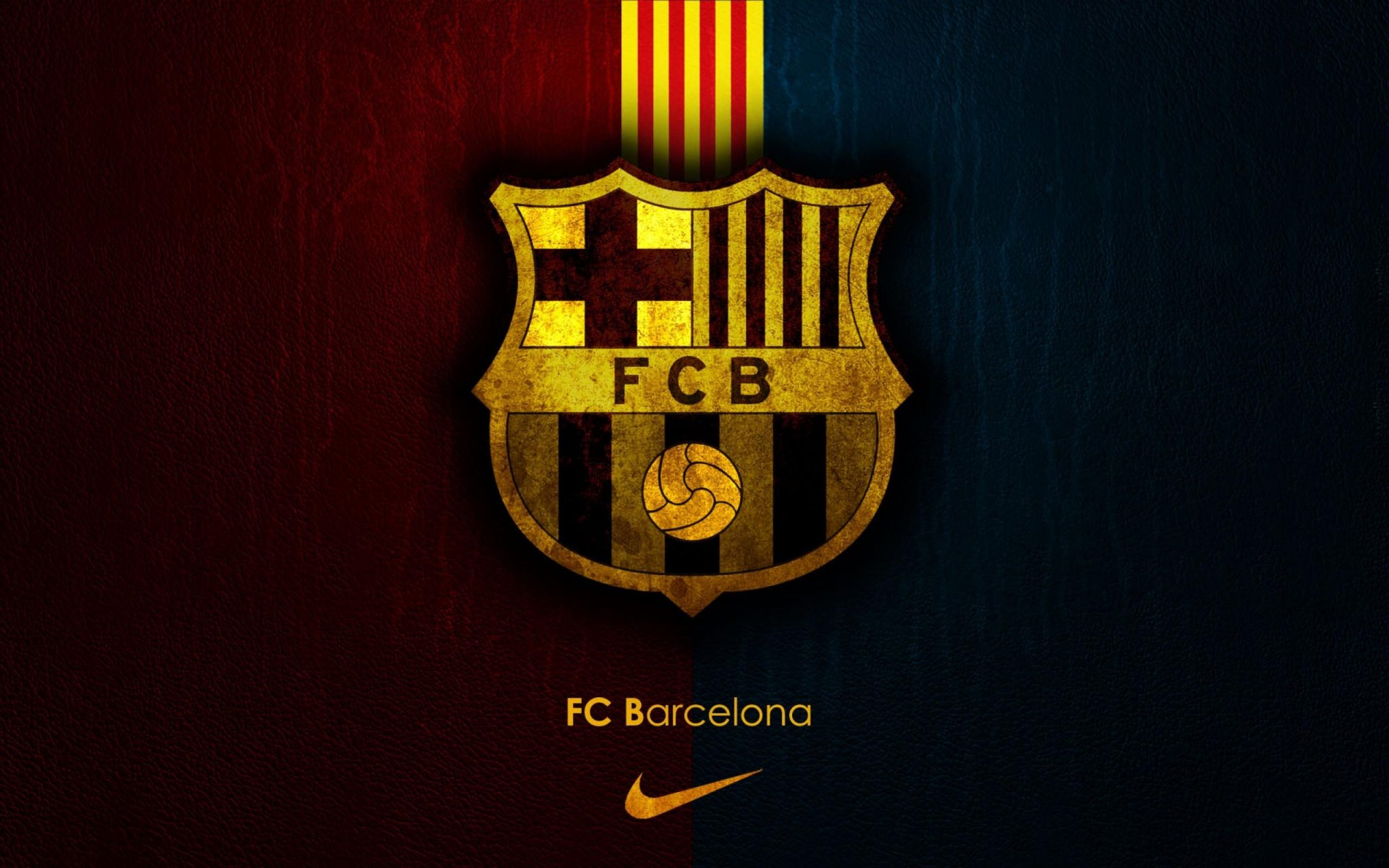 Download Free FC Barce...
