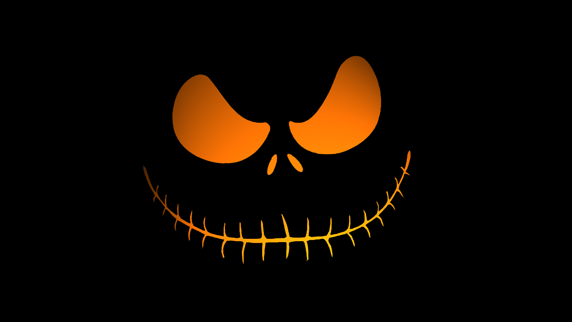 Free-download-halloween-backgrounds-07.j