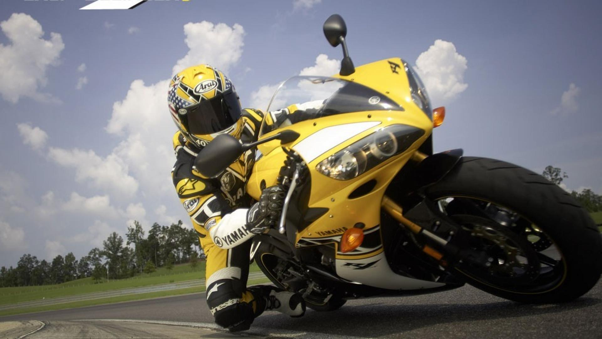 choose your yamaha r1 wallpaper from our top hd gallery for pc desktop tablet iphone and android smartphones