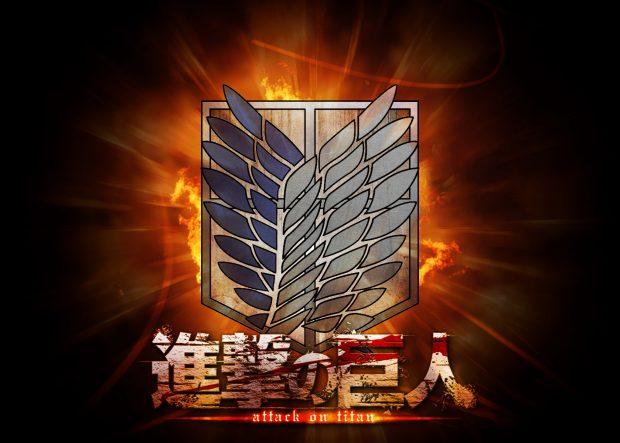 1920x1080 Wallpaper Attack On Titan Download Free 06