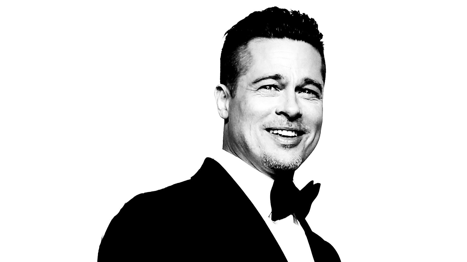 Brad-Pitt-Background-wallpaper-hd-10