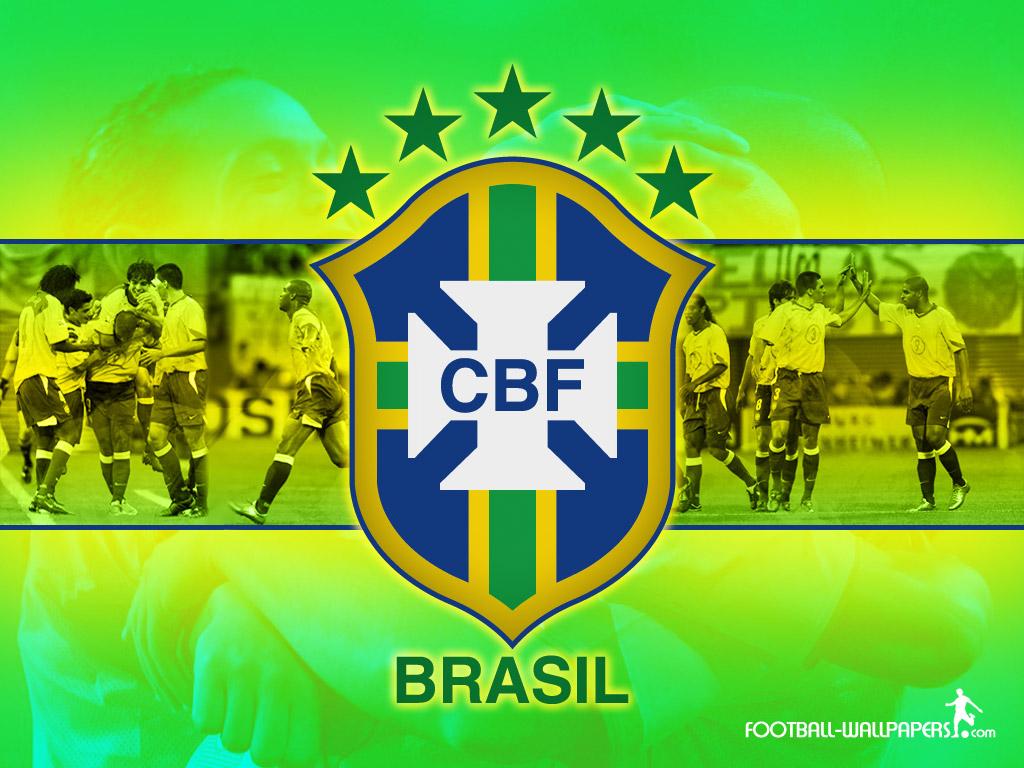 brazil football team wallpaper 2018