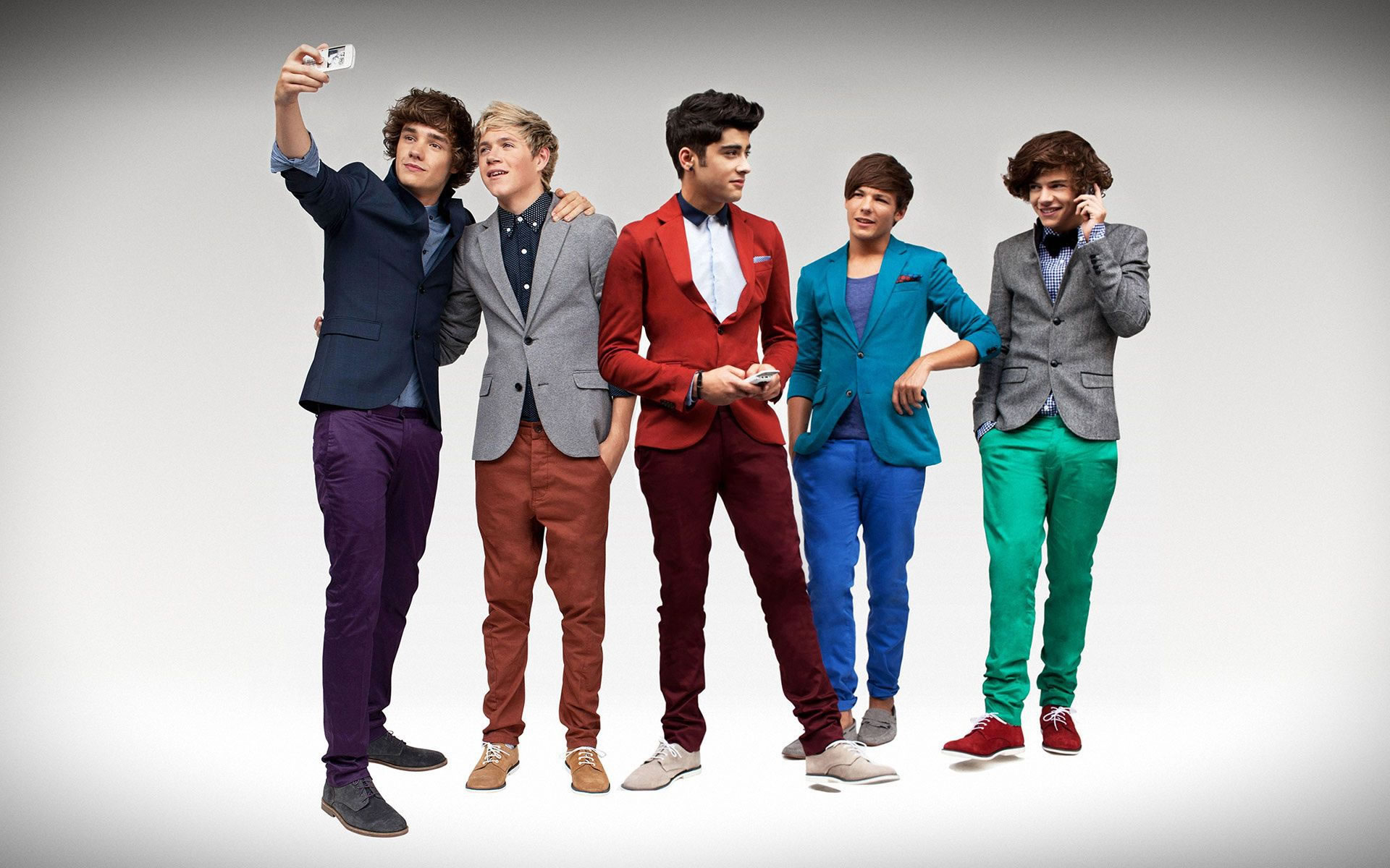 Free Stock Photos One Direction Wallpapers Hd
