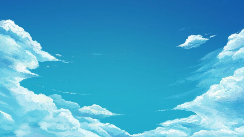 Sky Background Hd Free Download