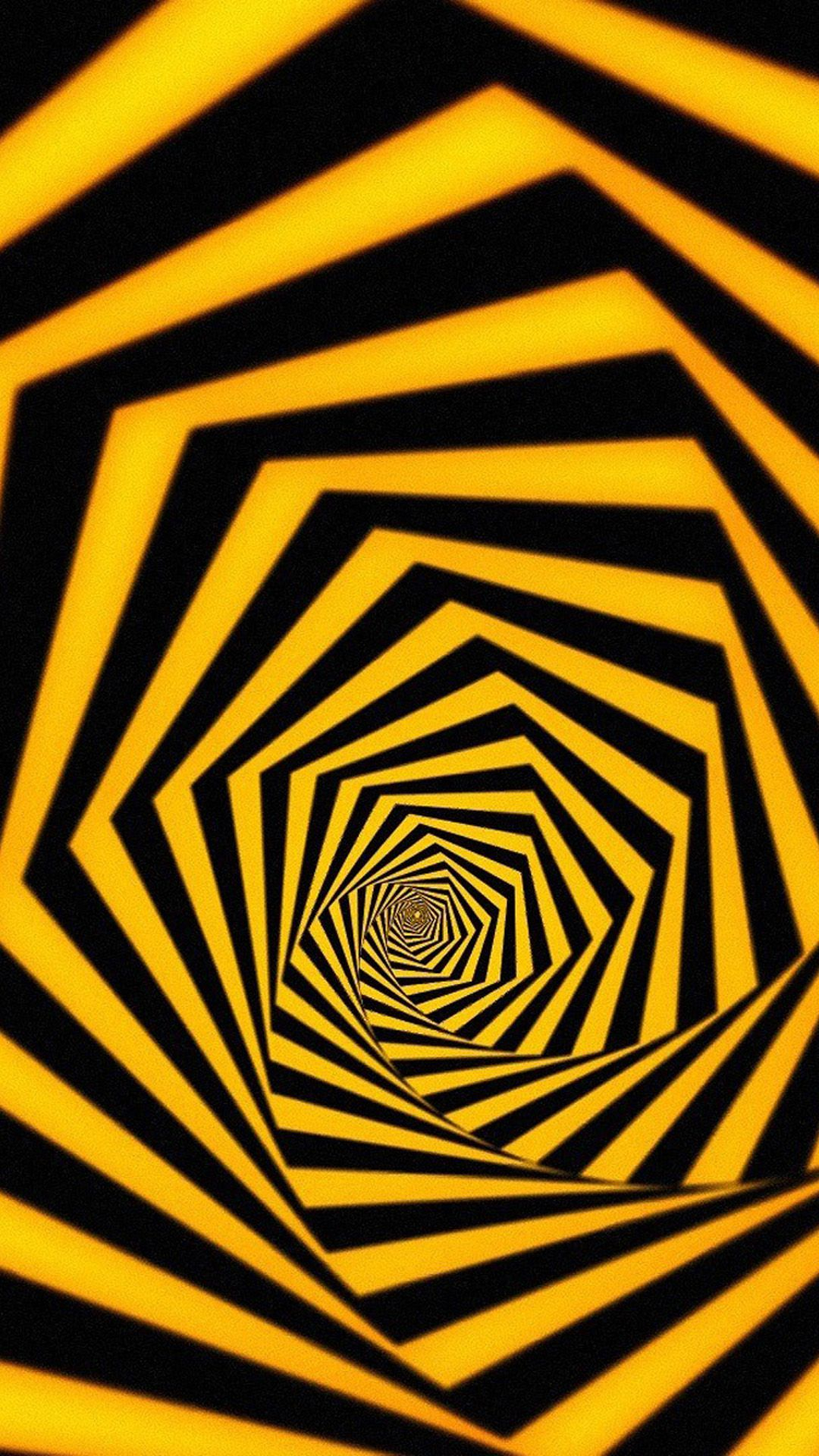 Unduh 6500 Koleksi Wallpaper Iphone Black Yellow Foto HD Gratid