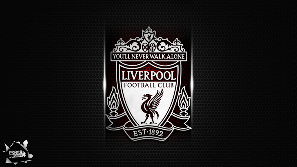 Liverpool-logo-Wallpapers-hd-02