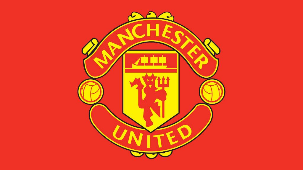 Manchester-United-Logo-Wallpapers-10