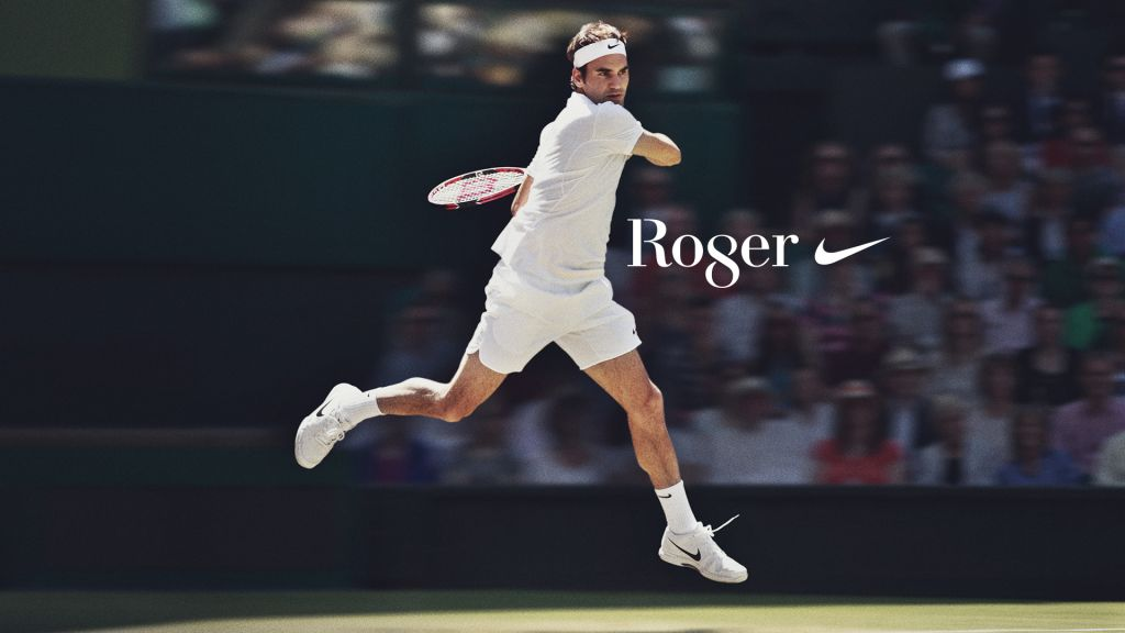 Roger Federer Hd: Roger-Federer-wallpaper-hd-01