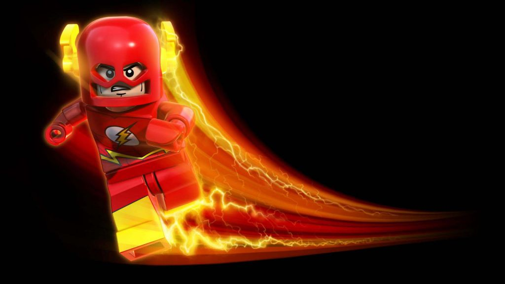 Lego Wallpapers Hd Desktop Backgrounds Lego Picture To Download Free