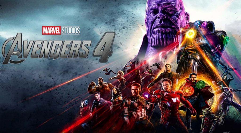 avengers 4 annihilation wallpaper hd  avengers infinity war wallpaper