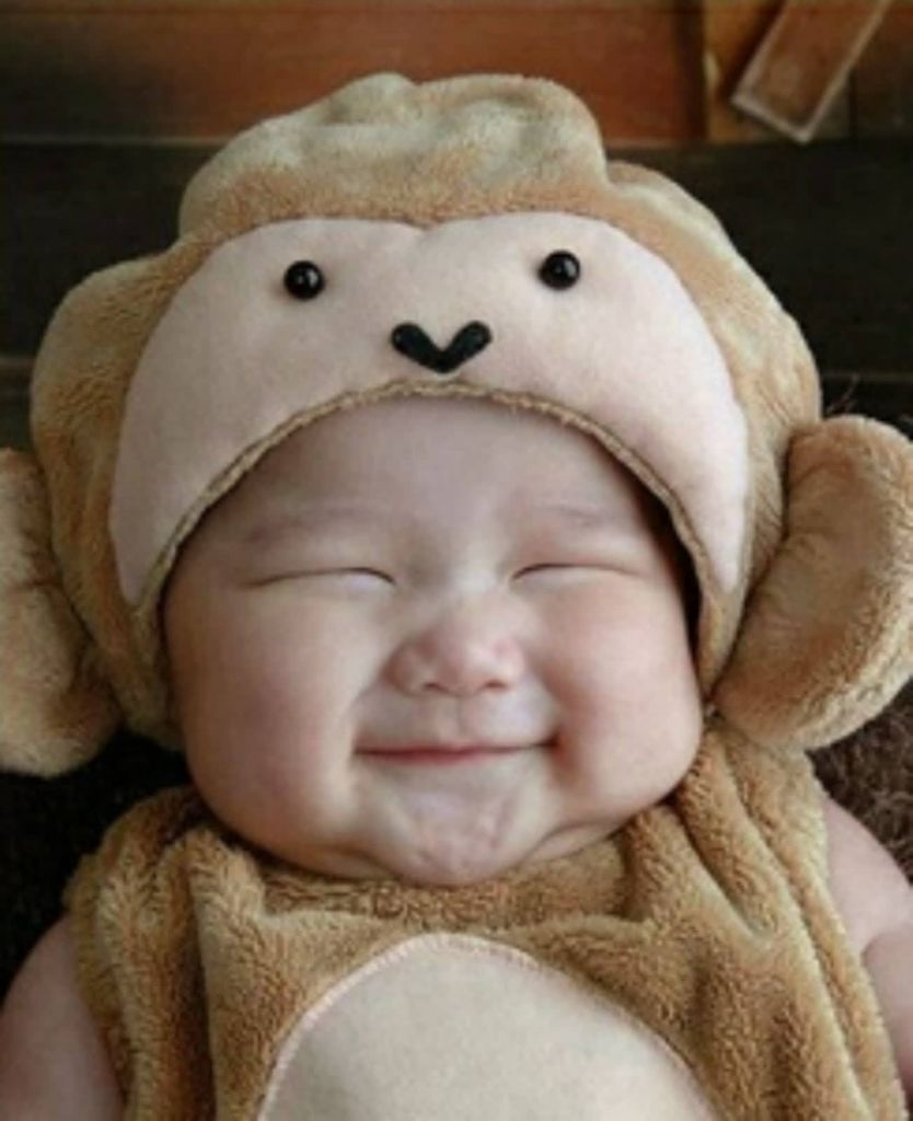 Top 25 Cute Funny Baby Images Best Funny Baby Pictures Images