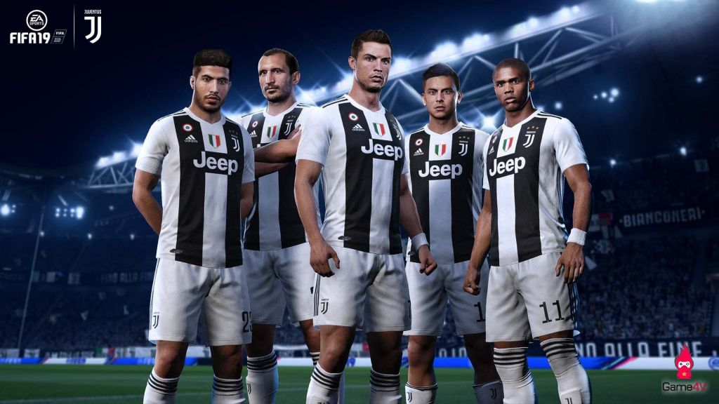 Cr7 Juventus Wallpaper Hd Juventus Background High Resolution