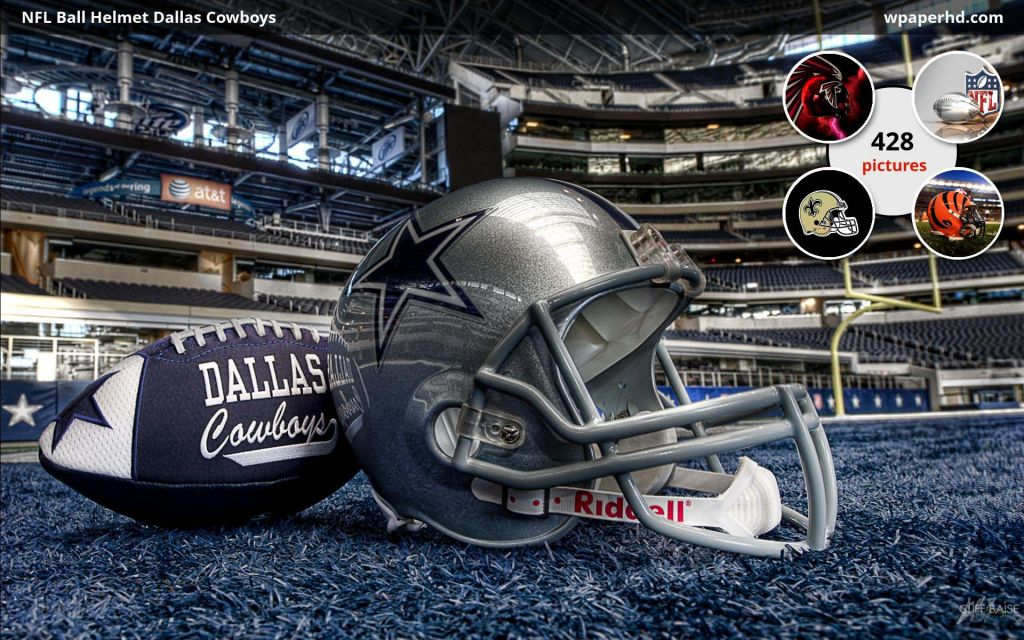 Dallas Cowboys desktop Wallpaper HD
