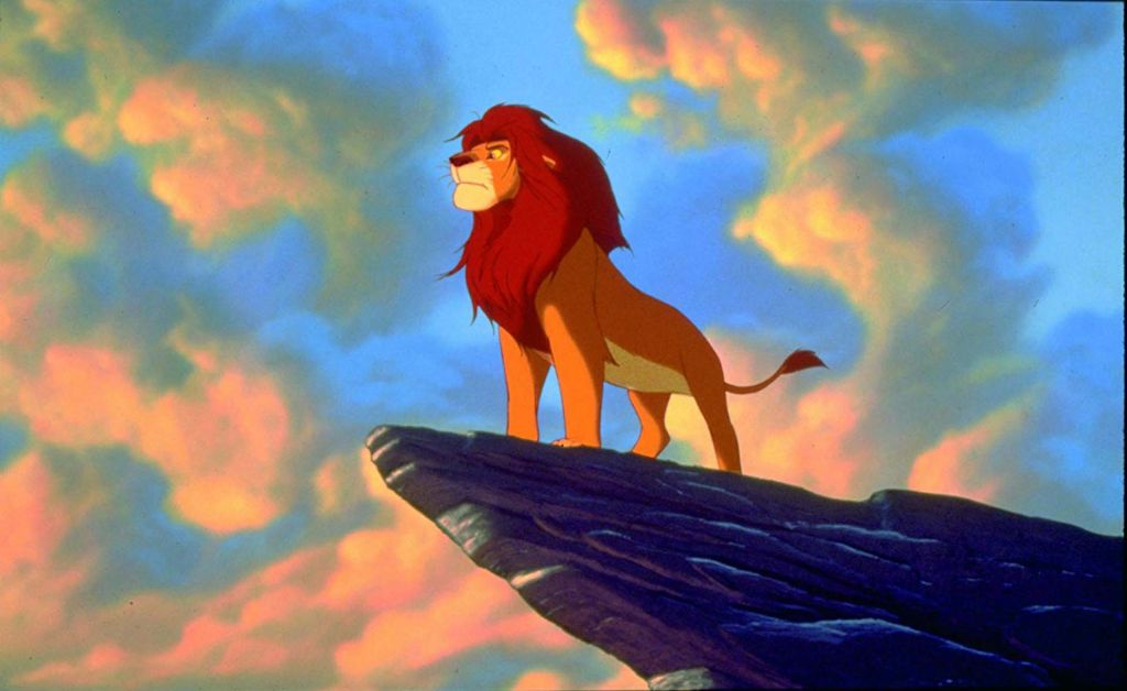 The Lion King 2019 Wallaper Hd The Lion King Hd Background